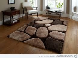 amazing sof fluffy area rugs 2018 area rugs 8x10