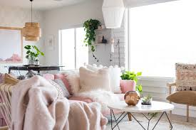 Living Room Make Over Exterior Best Design Ideas
