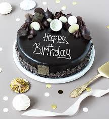 Buy Birthday Chocolate Cake Online In Nepal At Best Price Yourkoseli