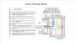 lennox furnace light codes views size lennox furnace flashing lennox