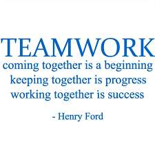 Team Building Quotes Inspiration Team Building Quotes Best Quotes Ever