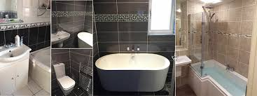 bathroom installers. bathroom fitters glasgow installers