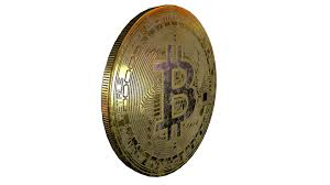 The facebook libra is the most famous stable coin in the market right now even though it was launched in january 2020. Bitcoin Token Free 3d Model