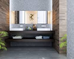 bathroom modern tile. Large Size Of Bathroom Contemporary Design Ideas Small Pictures Modern Tile I