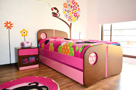 cool bedroom ideas for teenage girls bunk beds. Cool Bedroom Ideas For Teenage Girls Bunk Beds New .