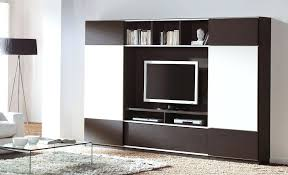 Bedroom Wall Units For Storage Gorgeous Dining Table Wall Unit Room Furniture Oak Sets Modern L Home