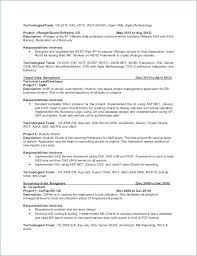 Etl Developer Resume Luxury 55 Unique Data Warehousing Resume Sample