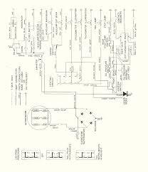 triumph wire diagram wiring diagram show 68 triumph wiring diagram wiring diagram sys triumph tr3 wiring diagram triumph wire diagram source triumph daytona 955i
