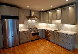 corner kitchen furniture. view in gallery stylish corner kitchen furniture