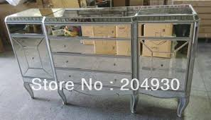 glass form furniture. glass bedroom furniture form perfect decoration p