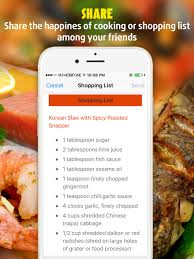Yummy Fish & Seafood Recipes for ...