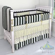 full size of neutral mini girl rustic john lewis boygirl elephant modern twins scenic for cot