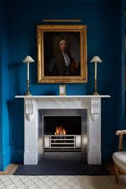 fireplace surround fireplace ideas and fireplace designs house garden