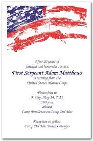 patriotic invitations templates patriotic invitation templates free patriotic wedding invitations