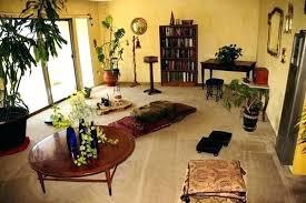 zen home furniture. Zen Office Decor Decorating Ideas Idea Home  For Bathroom Zen Home Furniture W