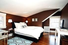 Brown Paint For Bedroom Paint Ideas Unique Bedroom Colors Brown Master  Bedroom Design Brown Bedroom Floor . Brown Paint For Bedroom ...