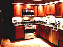 ... Kitchen:Best Title 24 Kitchen Lighting Decoration Idea Luxury Classy  Simple In Title 24 Kitchen ... Nice Ideas