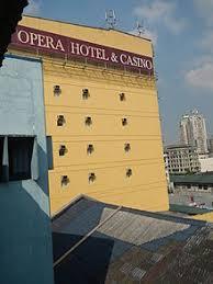 Manila Grand Opera House Wikipedia