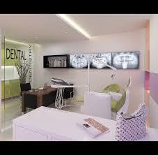 dental office interior design ideas. small dental office design best clinic ideas gallery decorating interior