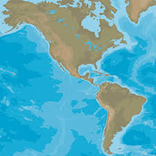 Jeppesen C Map Max N Charts Marine C Map Max N Charts Defender Marine