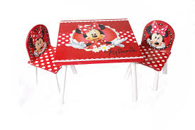 disney princess frozen furniture table and chairs set children disney princess frozen furniture table and chairs set