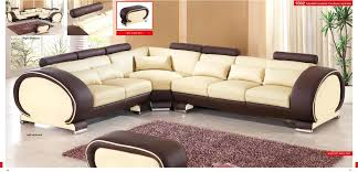 living room chairs from china. living room furniture for sale in nigeria corner sofa set designs sets from china chairs