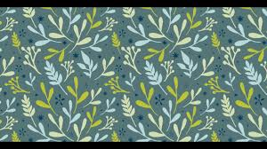 How To Make A Pattern Design How To Create Seamless Patterns In Illustrator
