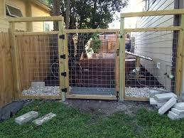 Top Diy Wire Fence Designs Wallpapers Garden Pinterest Wire