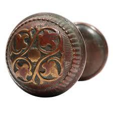 antique bronze door knobs. Beautiful Antique \ Bronze Door Knobs 1