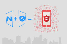 Apps Using Developing Powerful Mobile Apps Using Nativescript Angularjs