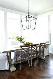 dining room lighting modern. Delighful Lighting Farmhouse Dining Room Chandelier Table Style  Chandeliers  And Dining Room Lighting Modern