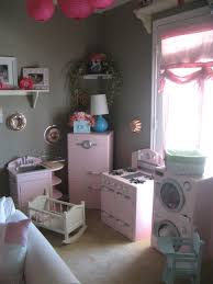 Pottery Barn Retro Kitchen Pretend Play Area Pottery Barn Kids Pink Retro Kitchen Set I