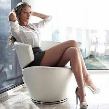 hot office pic. Hot Office Girls Pic L