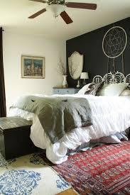 cozy blue black bedroom bedroom. Bedroom:Tumblr Diy Clothes Tumblr Bedrooms White Small Bedroom Decor Cozy Blue Black