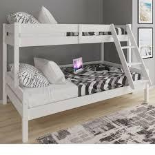 Trova una vasta selezione di letto a castello a prezzi vantaggiosi su ebay. Letto A Castello Soppalco Moderno In Legno Compreso Di Doghe 140x200