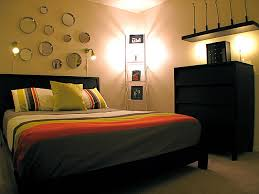 decorating a bedroom wall of fascinating wall decoration ideas bedroom