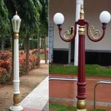 Small Picture Lighting Poles Manufacturers Suppliers Dealers in Bengaluru