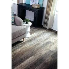 concrete vinyl flooring how to install vinyl plank flooring on concrete awesome best floating vinyl flooring