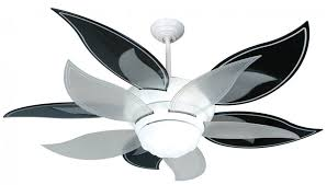 unique ceiling fan design ideasjpg 915519 pixels Light it Up or