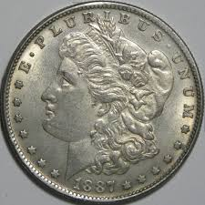 I Have An 1804 Silver Dollar How Much Is It Worth