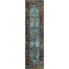 full size of furniture america reviews near used row oriental weavers orange brown area rug stunning
