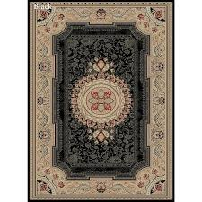 black area rugs cau traditional medallion rectangle rug canada yellow orange white and grey large wool