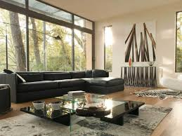italian modern furniture companies. large size of furniture33 sofas unlimited black leather sofa and recliner high f furniture italian modern companies