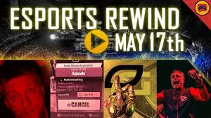 OpTic Bought Out, Twitch Betting, Rick Fox, Randy Pitchford & More