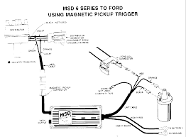 msd 6al box wiring diagram 6420 msd wiring diagrams