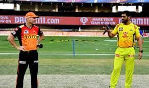 Ms dhoni, ravindra jadeja key as chennai super kings eye win against csk vs srh: Dcfzqpjolkr5gm