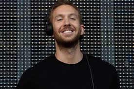 Image result for Calvin Harris