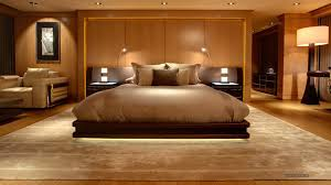 gorgeous bedroom recessed lighting ideas. design ideas of bedroom recessed lighting light rustic wood hanging drum brown head gorgeous r