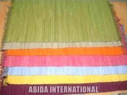 large cotton rugs ikea rag rug 1 cotton rag rugs