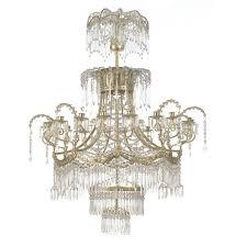 light christofle jardindeden lumieres lampadaire ph neo baroque throughout neo baroque chandelier gallery